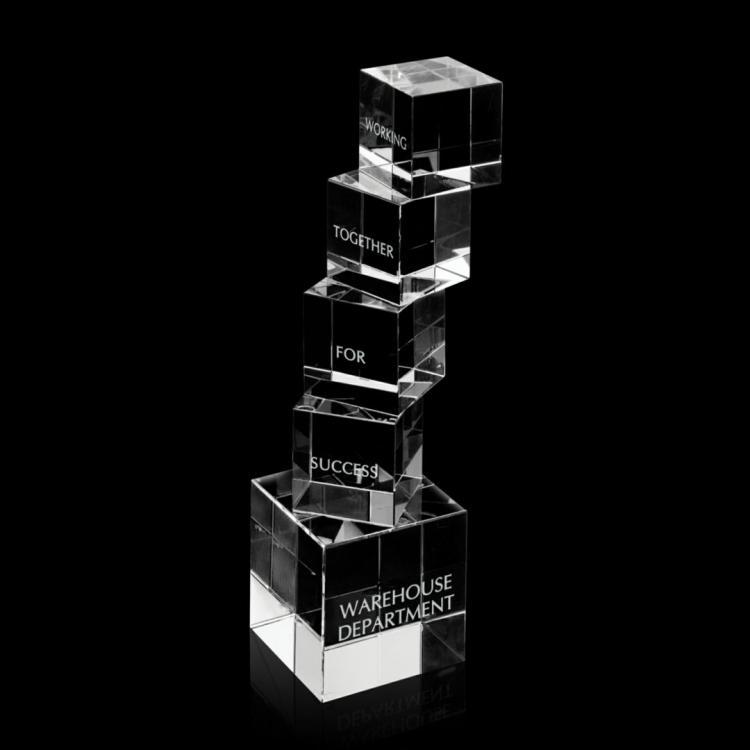 Ascent Award