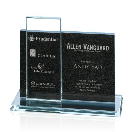 Vintage Award
