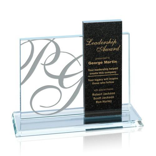 Solitude Award
