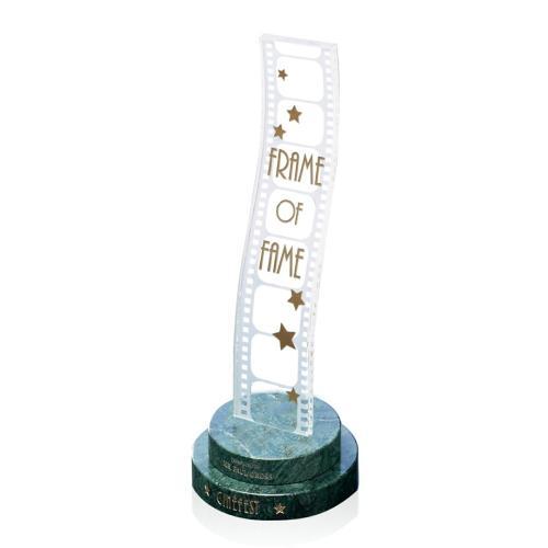 Film Strip Award