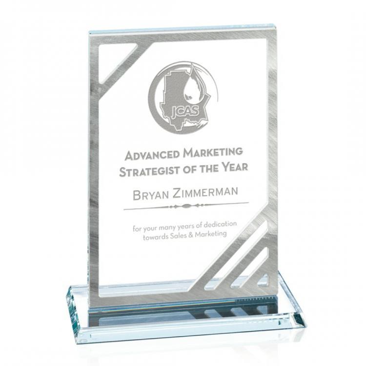 Kodiak Award