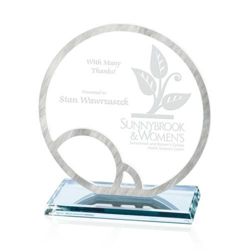 Granville Award