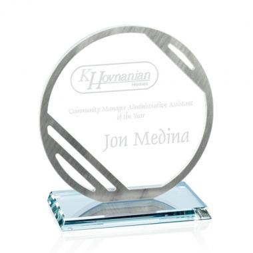 Fraser Award