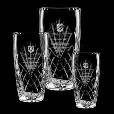 Vases - Mulholland Vase