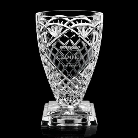 Huddersfield Trophy