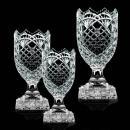 Guildford Trophy Award