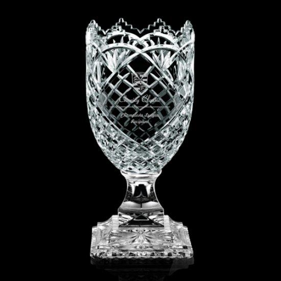 Guildford Trophy