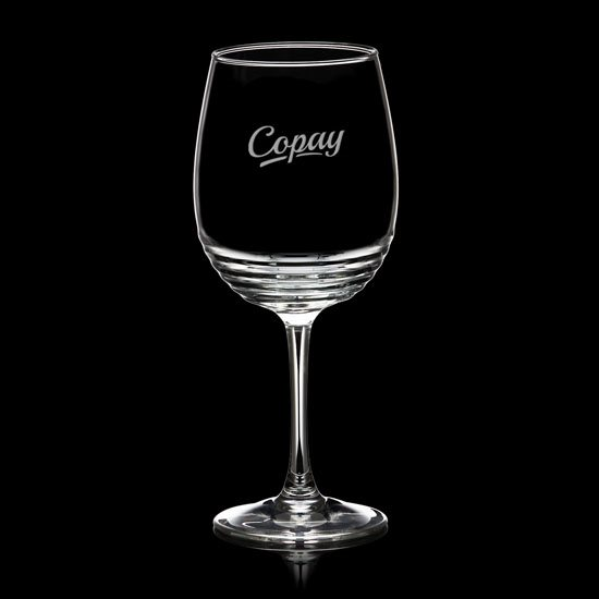 Ramira 12oz Wine Glass