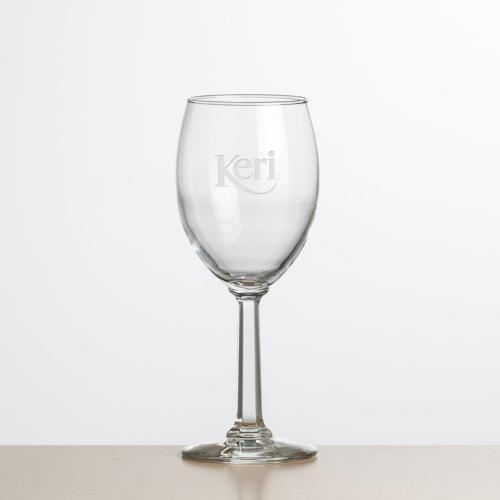 Fairview Wine - Deep Etch