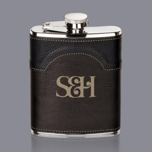 Regent Hip Flask