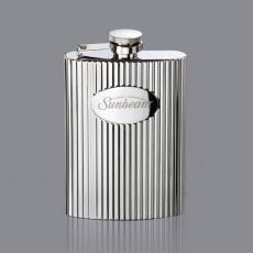 Flasks - Payne Hip Flask