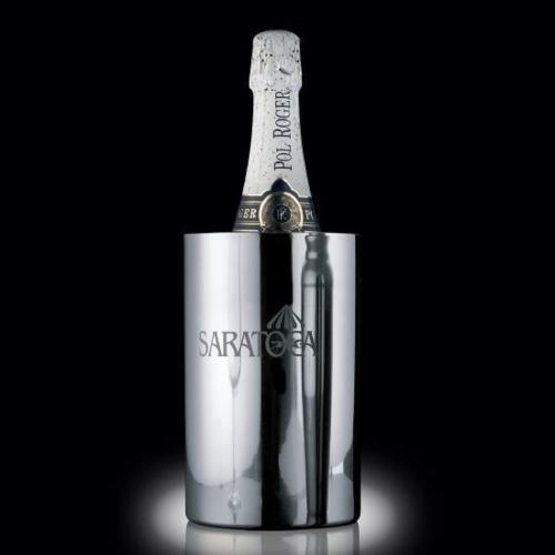 Jacobs Wine Cooler