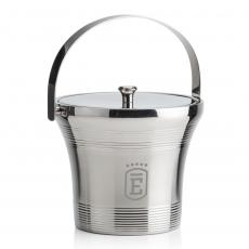 Icebuckets - Rockport Ice Bucket & Lid
