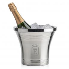 Barware - Rockport Champagne Bucket