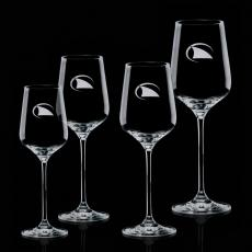 Wine Glasses - Rawlinson Wine