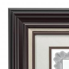 Certificate Frames - Enterprise