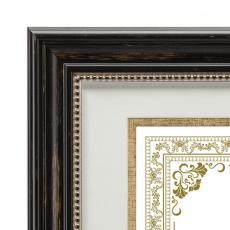 Certificate Frames - Granada