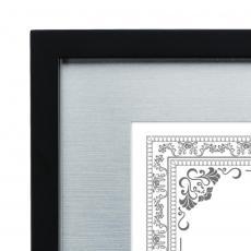 Certificate Frames - Zenith