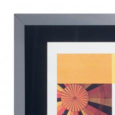 Certificate Frames - Harbinger