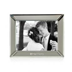 Picture Frames - Reflections