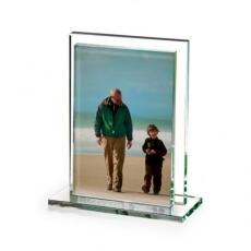 Picture Frames - Bayside - Vertical
