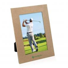 Picture Frames - Eco