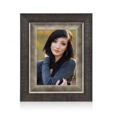 Picture Frames - Savannah