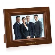 Picture Frames - Francesco