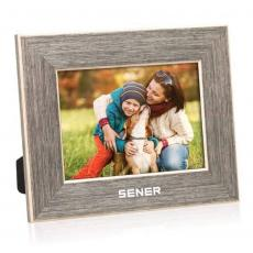 Picture Frames - Giuliana