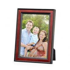 Picture Frames - Winslow