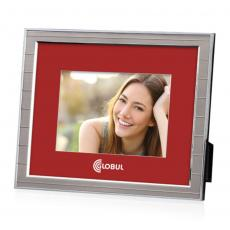 Picture Frames - Elicia