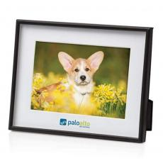 Picture Frames - Nicola - Black