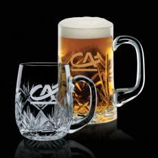 Barware - Park Lane  Beer Stein
