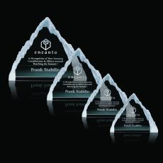 Pyramid Awards - Vermont Award