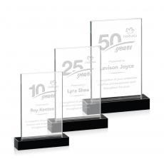 Rectangle Awards - Fife Award