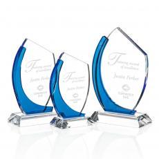 Flame Awards - Deakin Award
