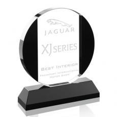 Circle Awards - Symmetry Award