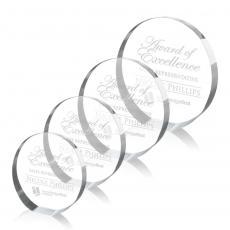 Circle Awards - Cumberland Award