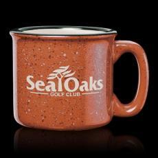Coffee Mugs - Savannah Mug