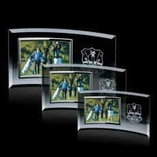 Personalized Corporate Gifts - Welland Frame - Horizontal