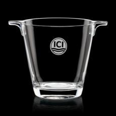 Icebuckets - Frazier Ice Bucket