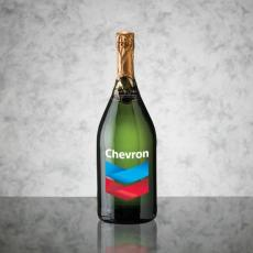Wine & Champagne - Champagne 1.5lt - VividPrint™