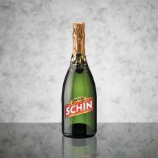 Champagne 750ml - VividPrint™