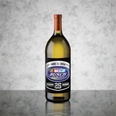 Barware - Chardonnay 1.5lt - Full Color Label