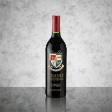 Cabernet 750ml - VividPrint™