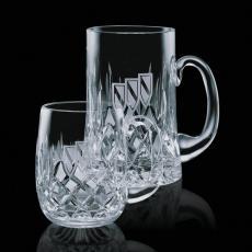 Barware - Denby Beer Stein