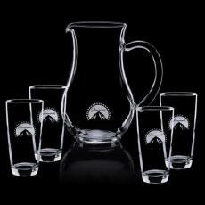 Water Pitchers - Carberry