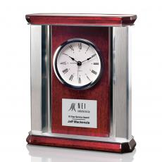 Personalized Corporate Gifts - Rosedale