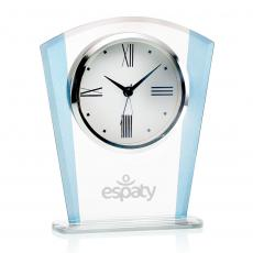 Clock Awards - Delfino Clock