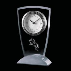 Personalized Corporate Gifts - Picadilly Clock